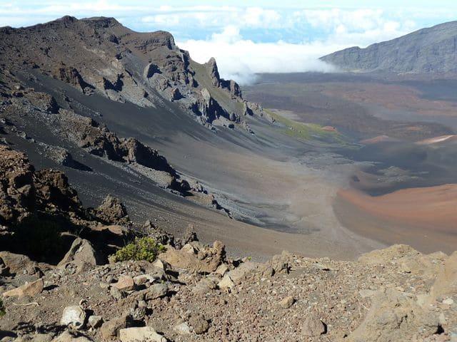 hawaii (27)