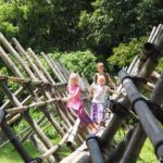 Récit de voyage 3 semaines en Malaisie