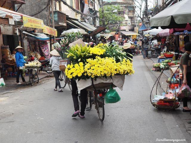 ville-hanoi-vietnam