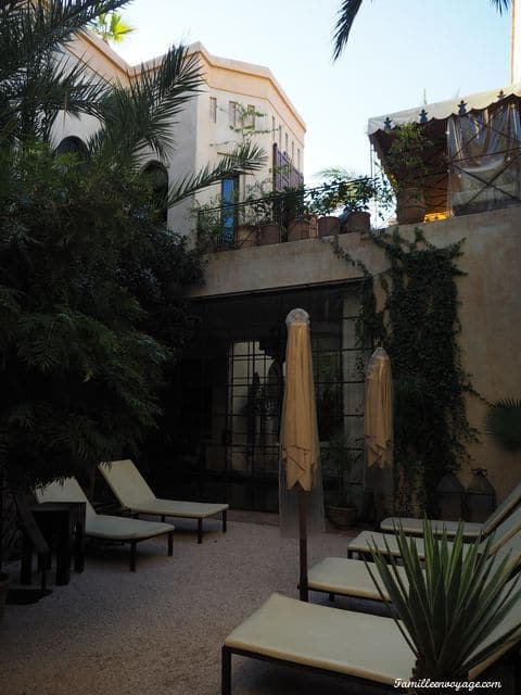 palais-khom-marrakech
