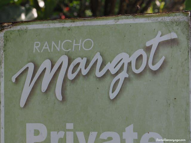 Rancho-margot-costa-rica
