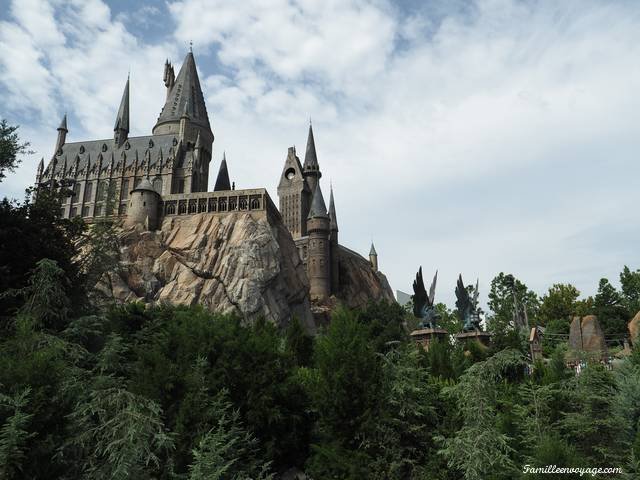 universal studio orlando island of adventure