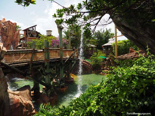 universal studio orlando island of adventure