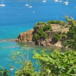 Balades et activités à faire en Guadeloupe sur Grande Terre