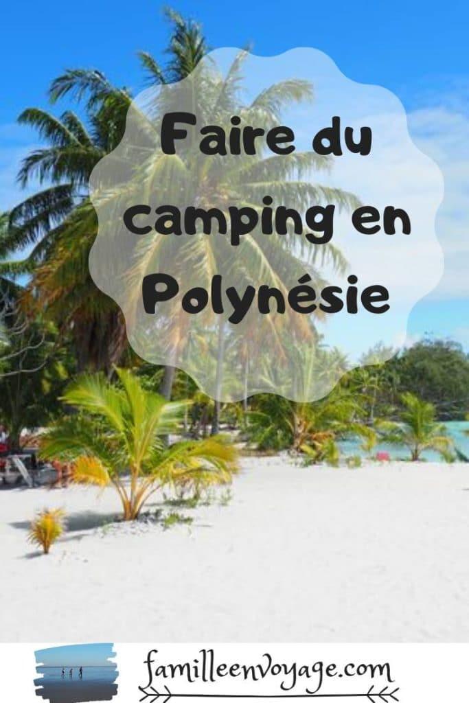 polynésie1
