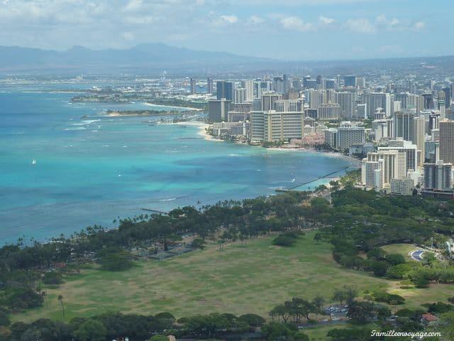 hawai (36)