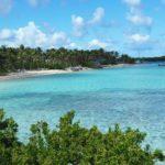 Que faire en Guadeloupe ? LES INCONTOURNABLES