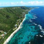 Visiter la Désirade | Guadeloupe