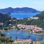 Visiter Les Saintes | Guadeloupe