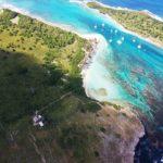 Une journée sur Petite Terre | Guadeloupe