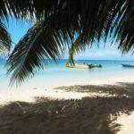 Que faire à Marie Galante | Guadeloupe