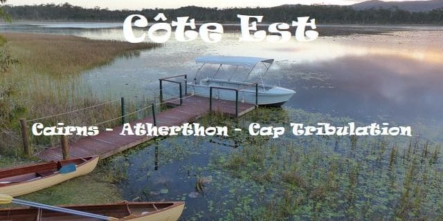 cairns atherthon